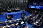 Congresso promulga PEC que recria a DRU Roque de Sá/Agência Senado/Divulgação