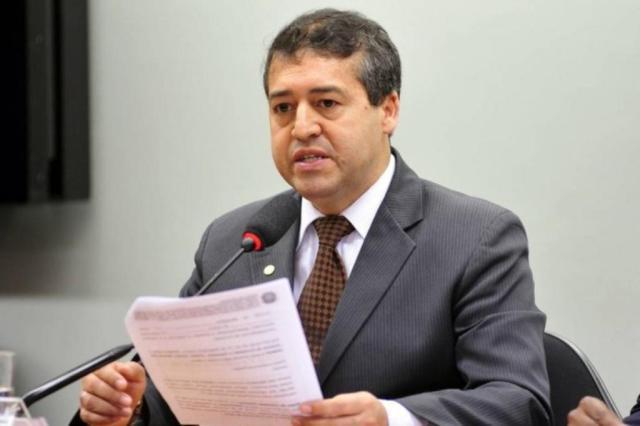 Reforma trabalhista será sancionada com vetos na quinta-feira, diz ministro do Trabalho Divulgação/Agência Câmara