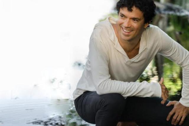 VÍDEO: Jorge Vercillo faz show na Capital, neste sábado, e adianta lista de convidados especiais divulgação/divulgação