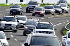 Freeway e Assis Brasil serão bloqueadas no domingo para obras Lauro Alves/Agencia RBS