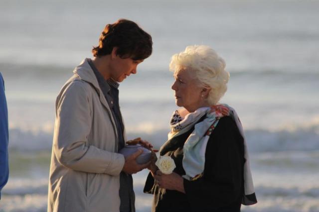 Como é escolhido o filme que representa o Brasil no Oscar Ocean Films,divulgação/Divulgação