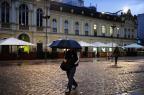 Terça-feira será de mau tempo e ventos fortes no Estado Ronaldo Bernardi/Agência RBS