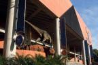 Museu da PUCRS é eleito nono melhor do Brasil pelo TripAdvisor PUCRS/Divulgação
