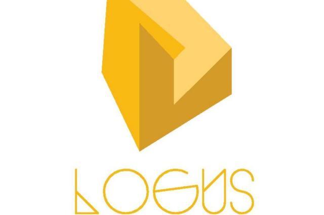 Terceira missão de Logus trata de cidadania logusasaga.com.br/Reprodução