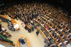 A eleição e a fila dos suplentes na Câmara e na Assembleia Lula Marques/Agência PT