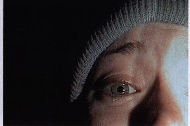 """""""Bruxa de Blair"""": veja outros filmes que seguem a técnica de falso documentário Ver Descrição/Ver Descrição"""