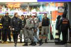 Identificados criminosos mortos em confronto com a BM em Alvorada Luiz Armando Vaz/Agência Estado,Agencia RBS