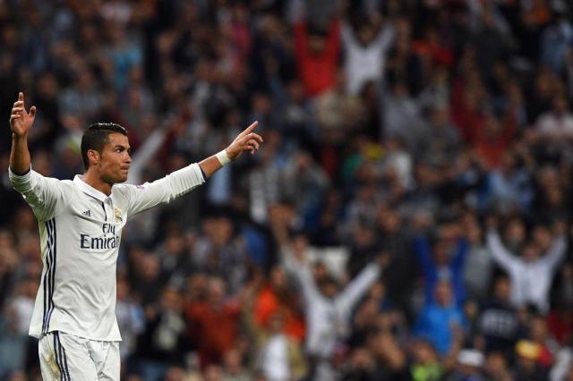 Quem são os 20 jogadores mais bem pagos do futebol mundial GERARD JULIEN/AFP