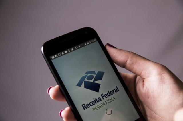 Receita Federal libera a restituição do quinto lote do Imposto de Renda Diorgenes Pandini/Agencia RBS