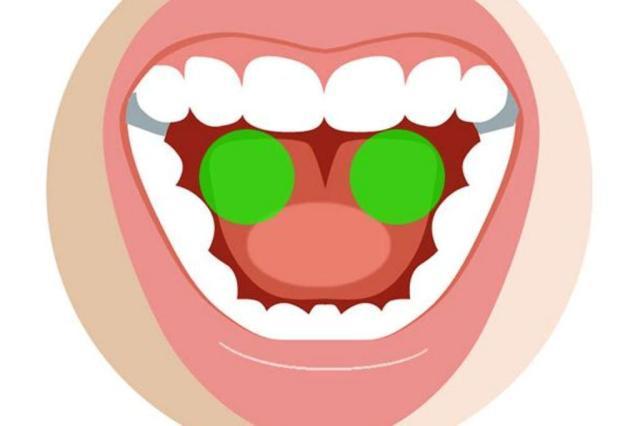 Língua humana seria capaz de reconhecer o sabor dos carboidratos, diz pesquisa Arte ZH/Arte ZH