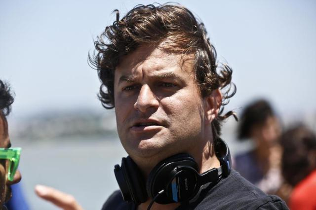 """Diretor de """"Pequeno segredo"""" conta bastidores do filme: mais de 20 versões de roteiro e mudanças de última hora Diorgenes Pandini/Agencia RBS"""