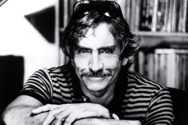 """Dramaturgo Edward Albee, autor da peça """"Quem tem medo de Virginia Woolf"""", morre aos 88 anos UH Photographs Collection,1948-2000/Wikicommons"""