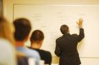 Ingresso de alunos no Ensino Superior tem maior queda desde 2009 Jessé Giotti/Agencia RBS