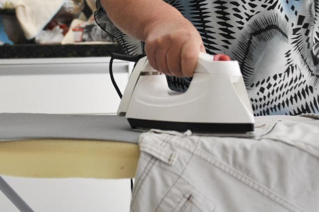 eSocial começa a calcular verbas rescisórias de empregados domésticos Mateus Bruxel/Agencia RBS