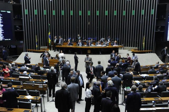 Entenda os tipos de sistema eleitoral em discussão na reforma política Lucio Bernardo Jr./Câmara dos Deputados
