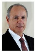 Ex-presidente da Andrade Gutierrez é condenado a 18 anos de prisão domiciliar Reprodução/Site advbmg