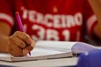 AO VIVO: Ministério da Educação anuncia mudanças no Ensino Médio Marco Favero/Agencia RBS