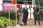 """""""Escola para maridos"""" e outras atrações para ver na TV na noite desta terça FOX/Divulgação"""