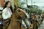 Desfile em Guaíba reúne história e tradição