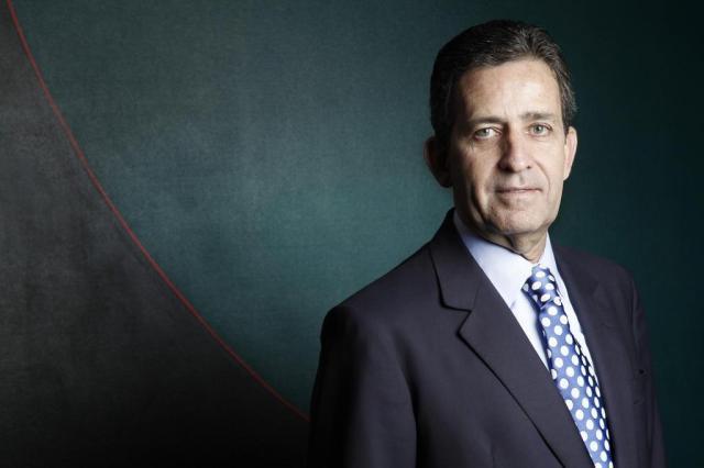 Itaú fica mais perto de comprar operação de varejo do Citi no Brasil Paulo Pampolim/Divulgação
