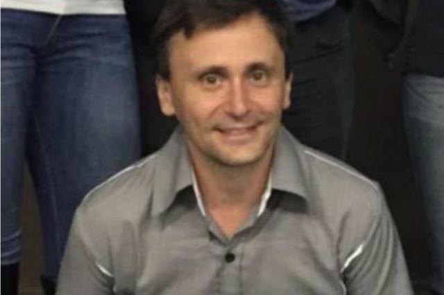 Homem que estava desaparecido é encontrado morto em Charqueadas Reprodução/