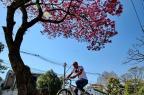 Primavera, que começa nesta quinta, será de pouca chuva no RS Fernando Gomes/Agencia RBS