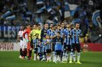 Copa do Brasil: Grêmio x Atlético-PR