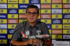 Com grupo aberto, José Roberto Guimarães convoca 24 atletas Marcello Dias / CBV/CBV