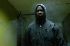 """Netflix divulga trailer da série """"Marvel's Luke Cage"""" Netflix/Divulgação"""