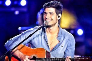 """Música """"Sosseguei"""", famosa pela dupla Jorge & Mateus, já rendeu quase R$ 1 milhão para compositor Facebook / Reprodução/Reprodução"""