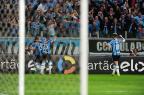 Renato surpreende e dá luz verde ao desanimado torcedor gremista André Ávila/Agencia RBS