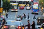 Para melhorar a mobilidade na Capital, foco em transporte coletivo e em destravar obras Lauro Alves/Agencia RBS