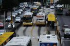 Capital terá bloqueios de trânsito e ônibus com passe livre e horários reforçados Ronaldo Bernardi/Agencia RBS