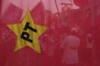 TSE reprova contas do PT de 2011 e impõe penas que somam R$ 13,5 mi Fernando Gomes/Agencia RBS
