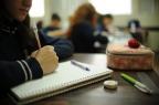 MEC condiciona verbas para escola integral a desempenho no Enem Diogo Sallaberry/Agencia RBS