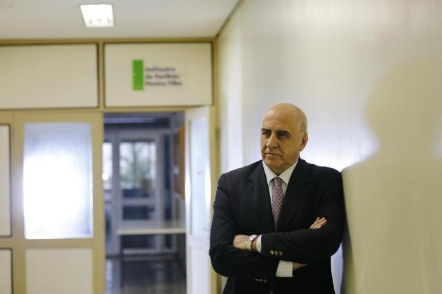 J.J. Camargo lança nova obra sobre histórias de consultório Mateus Bruxel/Agencia RBS