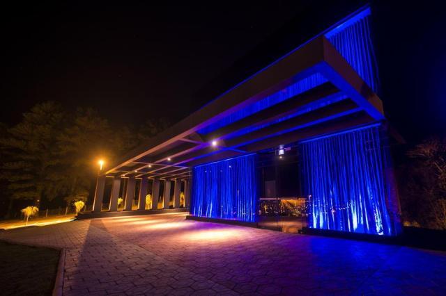 Nova casa noturna de Santa Maria abre as portas neste sábado Moon Nightlife/Divulgação