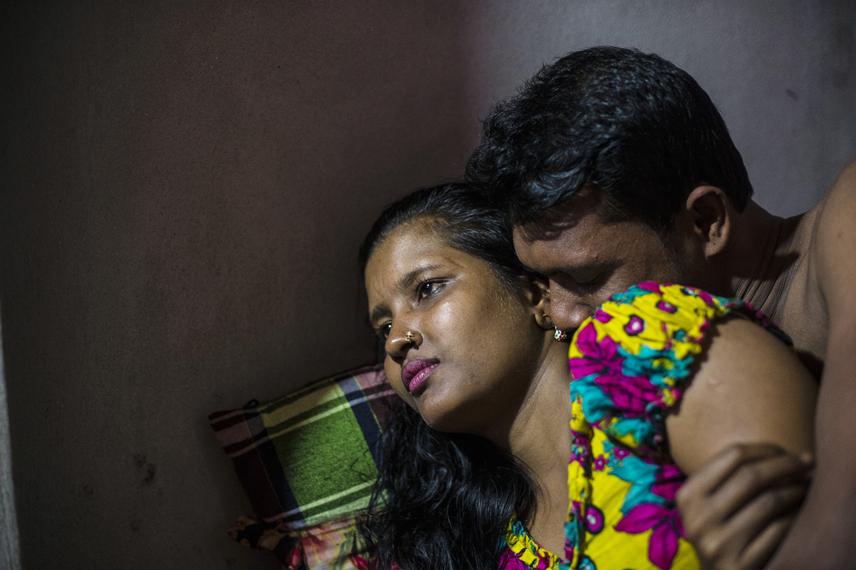 Bangladesh Porno ms vistos - Bello Tube Porn Popular Videos