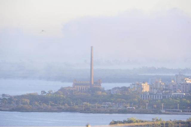 Segunda terá sol e temperatura máxima de 24°C em Porto Alegre Ronaldo Bernardi/Agencia RBS