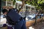 Como Jundiaí, no interior de São Paulo, derrubou roubos e furtos de veículos em 37% Mateus Bruxel/Agencia RBS