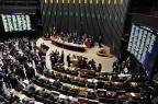 PEC do Teto volta a ser colocada à prova nesta semana na Câmara  Luis Macedo/Câmara dos Deputados