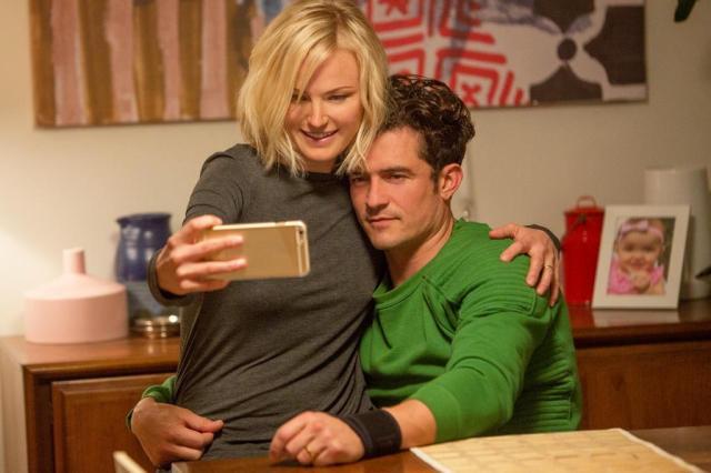 """Série """"Easy"""", da Netflix, aposta no realismo ao falar de relacionamentos Netflix/Divulgação"""