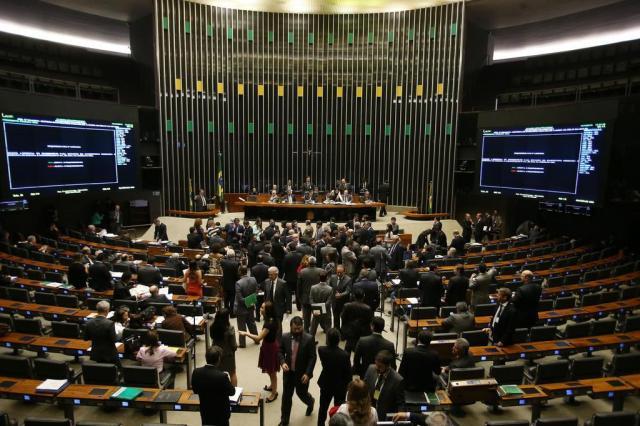 Comissão da reforma da Previdência define nesta terça-feira roteiro de trabalho ANDRÉ DUSEK/AGENCIA ESTADO