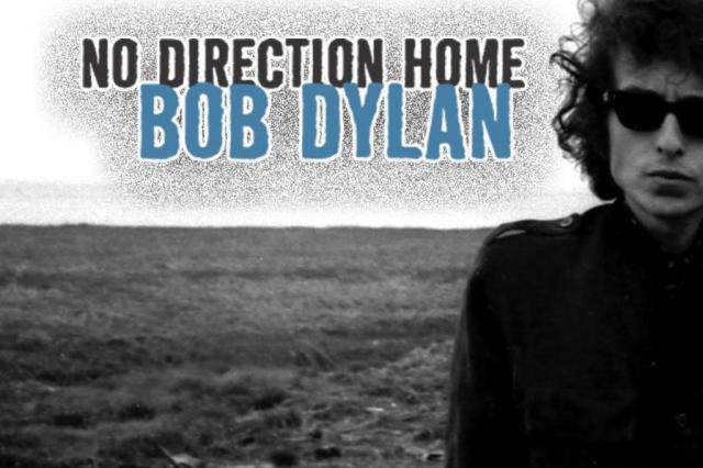 Sete filmes sobre (e com) Bob Dylan Ver Descrição/Ver Descrição
