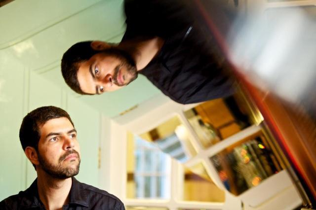 Recital com André Mehmari em Porto Alegre é cancelado Gal Oppido/Divulgação