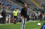 """Renato elogia atuação do Grêmio contra o Atlético-PR: """"Ganhar de 4 a 0 teria sido normal"""" André Ávila/Agencia RBS"""