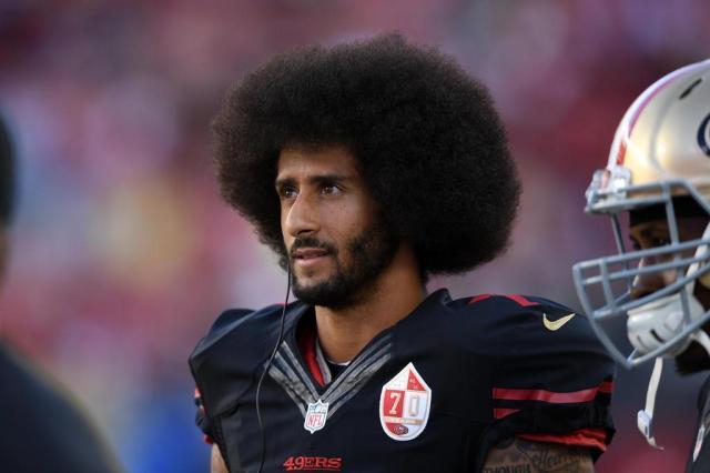 Confira os jogos e as transmissões da Semana 6 da NFL Thearon W. Henderson/Getty Images/AFP