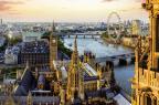 Dez atrações gratuitas em Londres Andrew Pickett,VisitBritain/Divulgação
