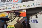Coordenador de campanha de Sebastião Melo é encontrado morto Carlos Macedo/Agencia RBS