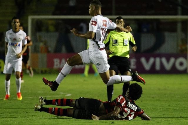 STJD suspende o resultado de Fluminense e Flamengo Nelson Perez / Fluminense, Divulgação/Fluminense, Divulgação